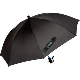 Helinox Umbrella One black